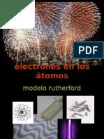 electrones en los atomos.ppt