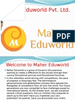 maher-eduworld.pptx