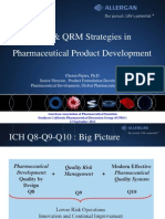 SCPDG -QbD and QRM Presentation - Sept.pdf