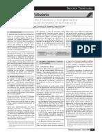 Arrendamiento Financiero (Tratam Contable-Trbiutario)