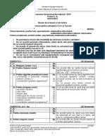 E_d_informatica_sp_MI_2015_bar_model.pdf