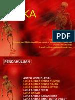 Traumatologi Forensik