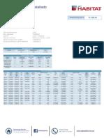 70022054_cd0f54665850e403546ad92cb68eaa37_cmc.pdf