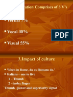 2dbb5Non_Verbal_Communication.pptx