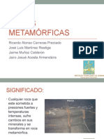 Rocas-metamórficas.pptx
