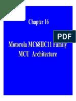 MicroC2_eCh16L01Arch