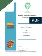 Profe231 Practica7 Vb