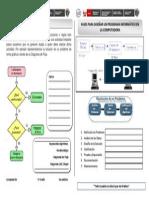Fichas de Visual Basic 04 - Algoritmos