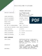 CV-Nicolas.pdf