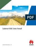 Eudemon%201000E%20Series%20Firewall.pdf