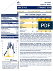 CRL Corporate Update - 22 04 2015 - Upgrade  to a Strong BUY.pdf