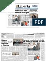 Libertà Sicilia del 23-04-15.pdf
