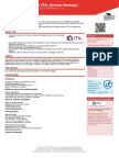 ILSS-formation-itil-ss-service-lifecycle-service-strategy.pdf