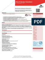ILST-formation-itil-st-service-lifecycle-service-transition.pdf