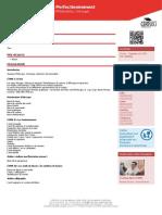 INKIA-formation-inkscape-les-bases-et-perfectionnement.pdf