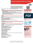 IS22301LA-formation-iso-22301-business-continuity-management-system-lead-auditor.pdf