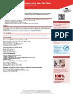 IUWVN-formation-mettre-en-oeuvre-des-reseaux-voix-sans-fils-cisco.pdf