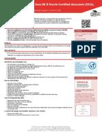 JAVA-formation-java-se-8-oca-1z0-808.pdf
