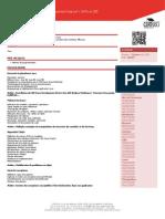 JAVIN-formation-java-les-bases.pdf