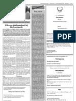 2009-09-15 ActieReactie