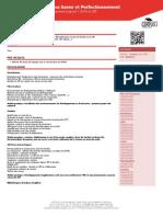 JEE014-formation-jee-servlets-et-jsp-les-bases-et-perfectionnement.pdf