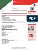 JEE019-formation-jee-spring-mvc-hibernate.pdf