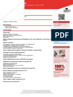 JEE024-formation-jee-7-applications-web.pdf