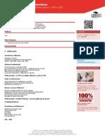 JEE023-formation-jee-hibernate-et-webservices.pdf