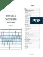 attachment (1).pdf