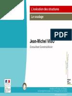 Normes de soudage.pdf