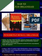 budaya-organisasi