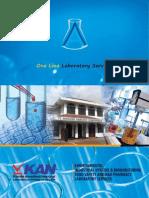 Company Profile AAS