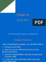 Miller7e OLC PPT Chapter 18