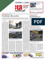Gazeta 185 Kędzierzyn Koźle