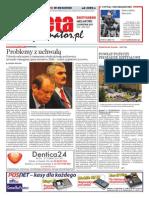 Gazeta 185 Wodzisław Śląski