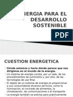 ENERGIA PARA EL DESARROLLO SOSTENIBLE.pptx