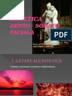 Curs 1 Estetica 2014