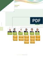 Ar Stuktur Organisasi 2