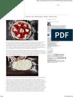 Il segreto della pizza perfetta _ Racconti di Cucina.pdf