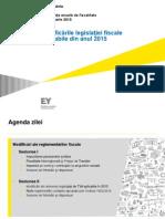 Prezentare Conferinta Fiscalitate EY_Iasi-4