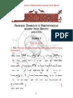 Prohodul Domnului si Mantuitorului.pdf