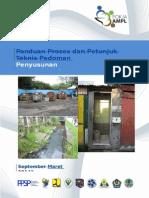 PPSP_Final Pedoman Penyusunan SSK 2014_rev4