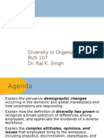 Chapter _ 2 Diversity in Organizations