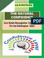 FAHMYARA_SPL_The_Natural_Confidence.pdf