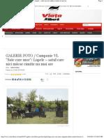 (GALERIE FOTO _ Campanie VL _Sate care mor__ Lupele – satul care nici macar cimitir nu mai are).pdf