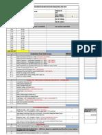 Investment Declaration Form - FY 15-16