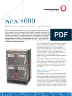 Apx8000