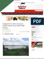 Campanie VL _Sate care mor__ Colonia uitata de pe malul baltii Lozova.pdf