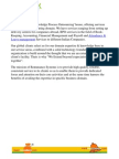 Remunance Systems-Payroll Service Provider