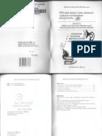114 Calek Funkcji Wielu Zmiennych z Pelnymi Rozwiazaniami Krok Po Kroku Zeszyt 6